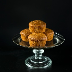 laschiaccianoci_muffin (5)