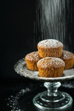 laschiaccianoci_muffin (6)