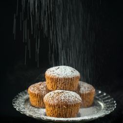 laschiaccianoci_muffin (7)
