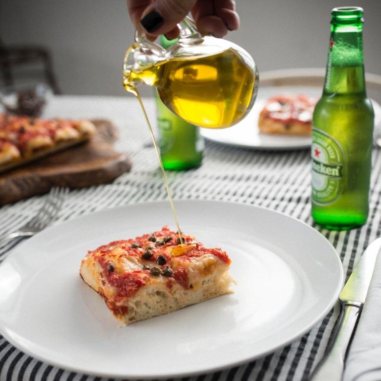 laschiaccianoci_pizza_vegan0079